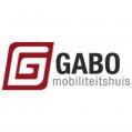 BP Gabo
