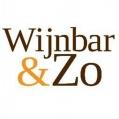Wijnbar&Zo