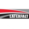 Latexfalt
