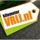 Kilometervrij.nl