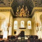 Oudshoornse kerk