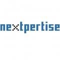 Nextpertise