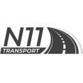 N11 Transport