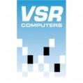 VSR Computers