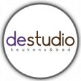 De Studio Keukens & Bad