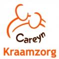 Careyn Kraamzorg