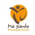 Massagepraktijk Me siento