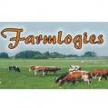 Farmlogies