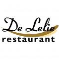 Restaurant De Lelie