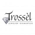 Juweliershuis Trossel