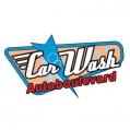Carwash Autoboulevard
