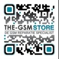 The GSM Store