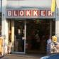 Blokker Aarhof