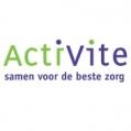 ActiVite Rietveld