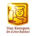 Bakkerij van Kempen