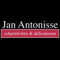 Slagerij Jan Antonisse