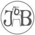 Aannemersbedrijf J. Bijleveld BV