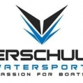 Verschuur Watersport