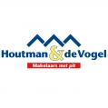Houtman & De Vogel Makelaardij
