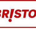 Bristol de Baronie