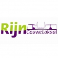 Rijn Gouwe Lokaal