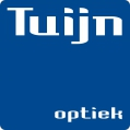 Tuijn Optiek Centrum