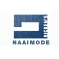 Ricken's Naaimachinehandel