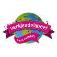 Verkleedplaneet