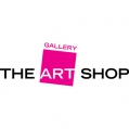 The Art Shop Alphen