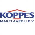 Koppes Makelaardij