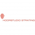 Hoorstudio Strating Sterrenlaan