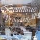 Boutique Broncante
