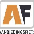 Aanbiedingsfiets.nl