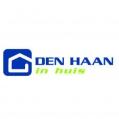 Den Haan in Huis