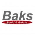 Baks Beeld & Geluid
