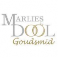 Marlies Dool Goudsmid