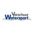 Verschuur Watersport