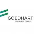 Goedhart Keukens