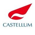 Restaurant Theater Castellum