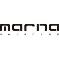 Marna Hairclub