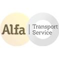 Alfa Transport Service
