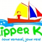 Klipper Kids