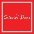 Gelundi Shoes