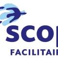 SCOPE facilitair
