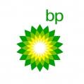 BP Rijnoord