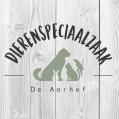 Dierenspeciaalzaak De Aarhof