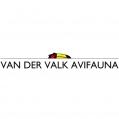 Van der Valk Restaurant Avifauna