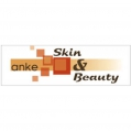 Anke Skin en Beauty