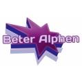Beter Alphen