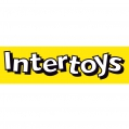 Intertoys Centrum